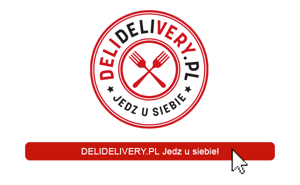 delidelivery bottom
